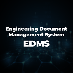 Online/Cloud-based Engineering Drawing & Document Management System, Free Demo/Trial Available