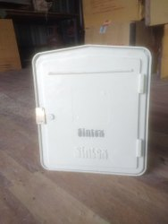 Sintex Junction Box GSJB-2520