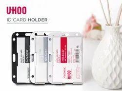 Id Card Holder 6037