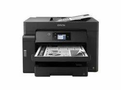 Epson Ecotank M15140 A3 Mono Printer