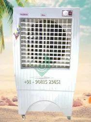 UENOX Utsav Plastic Room Air Cooler