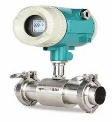V-Tech Flow Meters