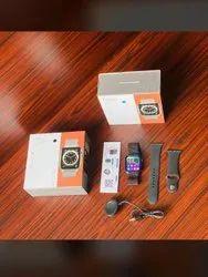Fk78 Smart Watch