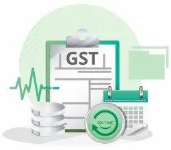 GST Returns Service