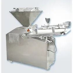 SMD-1P/80 Spanish Type Continuous Divider Rounder