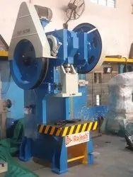 Power Press 150 Ton