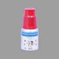 Cypermethrin Solution