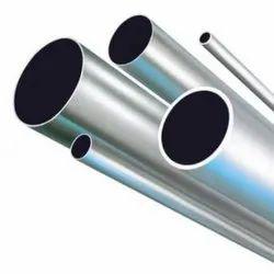Inconel 601 Pipe