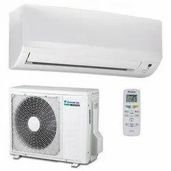 5 Star Daikin Inverter AC, Model Name/Number: FTKZ50tv16U2, Input Power Supply: 230