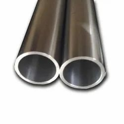 Stainless Steel 304 Seamless Tubes