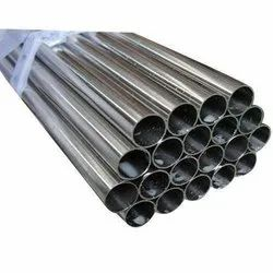 ASTM A213 T1 Alloy Steel Tube
