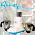 Mixer Grinder Galaxy