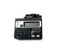 Hp Lj 1218 Control Panel, For Printer Industry