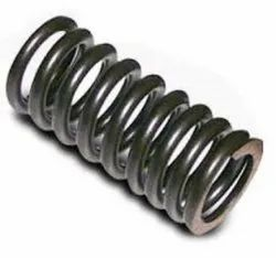 Valve Spring, For Industrial