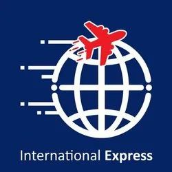 DTDC International Express Courier Services