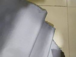 Fire Retardant Canvas Fabrics