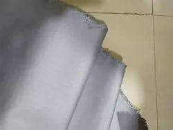 Fire Retardant Canvas Fabrics