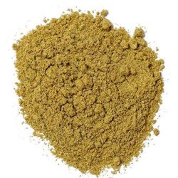 Fennel seed Powder, Packaging Type: Pouch, Packaging Size: 1Kg