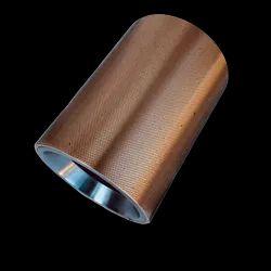 W&H Machine Perforation Roller