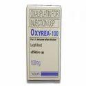 Celdach - Oxaliplatin 100 Injection
