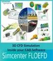 Siemens - Simcenter Floefd - CFD Simulation Inside Your Cad Software