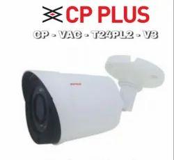 CP GPC T24PL2S Plus camera