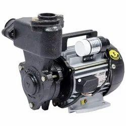 Electric Kirloskar Jalraaj 1 HP Water Pump