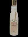 Hair fall control Shampoo 200 ml ( Trikocare - H)