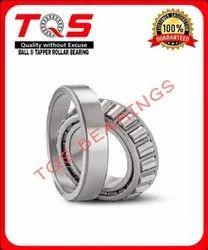 30220 Taper Roller Bearing