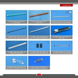 IR C 2880 / 3380 / 2550 Spare Parts