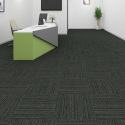 Nylon Carpet Tile