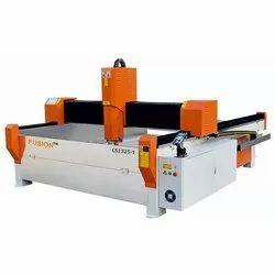 CS2513 Stone Cutting & Engraving CNC Router Machine (1 Head)