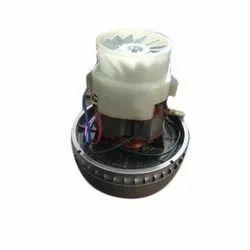 Suitable For Eureka Vacuum Motor