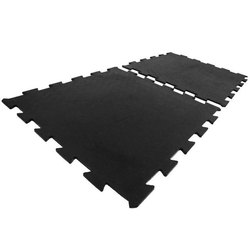 Gym Flooring Services - Gym Mat Exercise Mat Manufacturer In Chennai (Lowest Price In India)