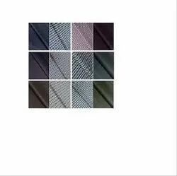 Gwalior Fabric