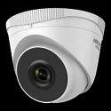 Hikvision Ip Dome Camera 4mp, Camera Range: 10 To 15 M