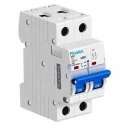 Finolex MCB Circuit Breaker