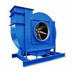 5hp To 30hp 3phase Industrial Blowers, Model Name/Number: Drf