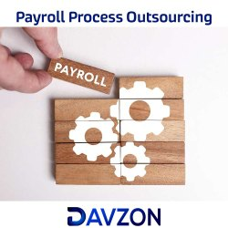 Payroll Process Outsourcing, Maharashtra