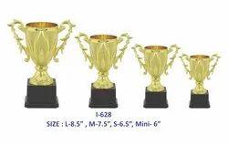 Fiber Cup Award / Trophy