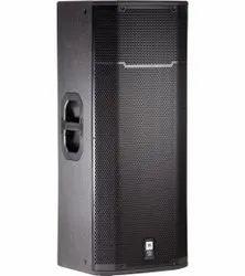 Black JBL Speaker, Size: 3.5'