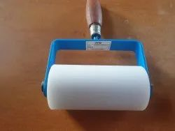 Bubble Remover Roller Coating Roller