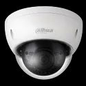 Dahua Day & Night Vision Security Camera, For Cctv Surveillance, Model Name/number: Dh-hac-b1a21p