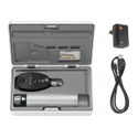Heine Beta 200 Ophthalmoscope