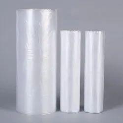 Biodegradable LDPE flim