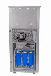 WCP100L50 RO Water Cooler