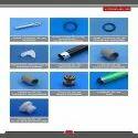 Toshiba E-Studio 455 / 355 Spare Parts