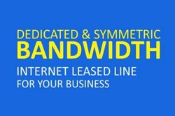 Internet Leased Line Service In Gurgaon