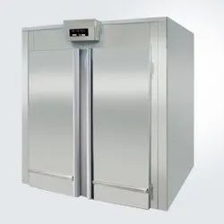 ST-4R2 Roll-in Dough Proofer