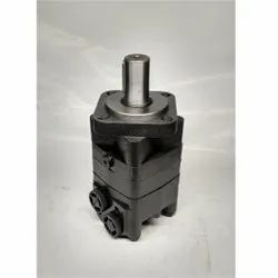 Silver Tech OMS Series Hydraulic Motor, For Industrial, 220 V